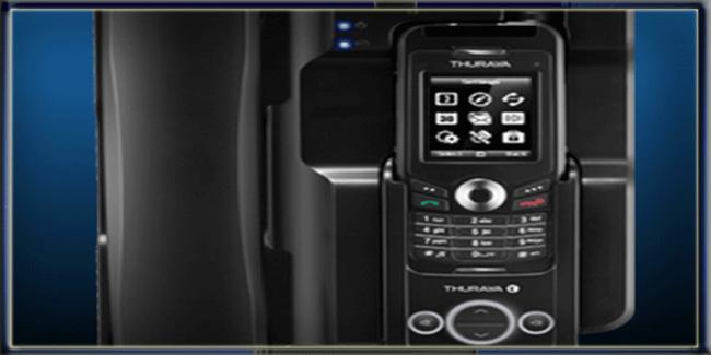 006-FDU-XT-FRONT-450x450-Copy