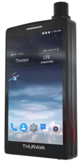 Thuraya_X5-Touch_RightImage